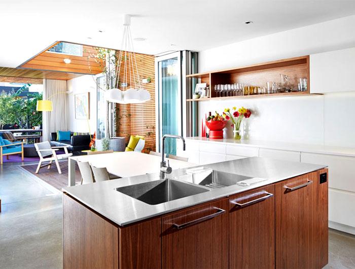 white-appliances-vital-sunny-cedar-wood