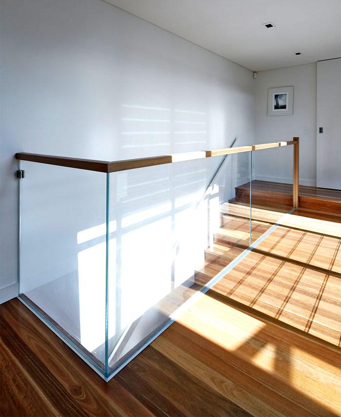 white-caramel-wood-floor-family-home-3