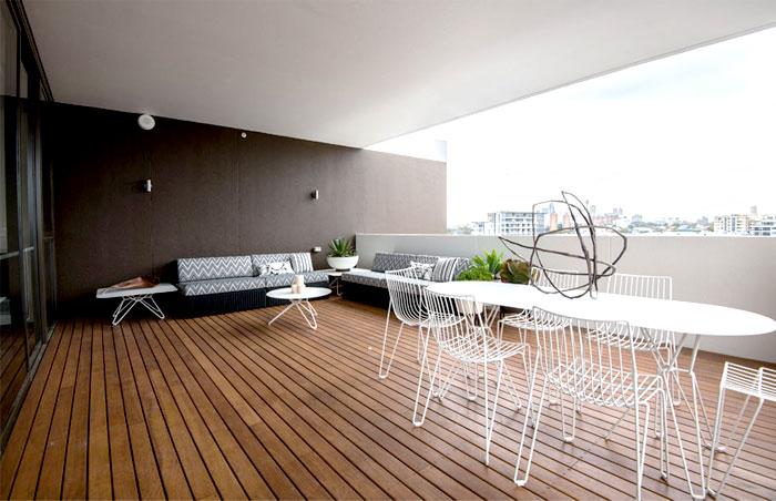 wood-clad-terrace