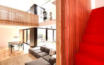 contemporary-family-home-1
