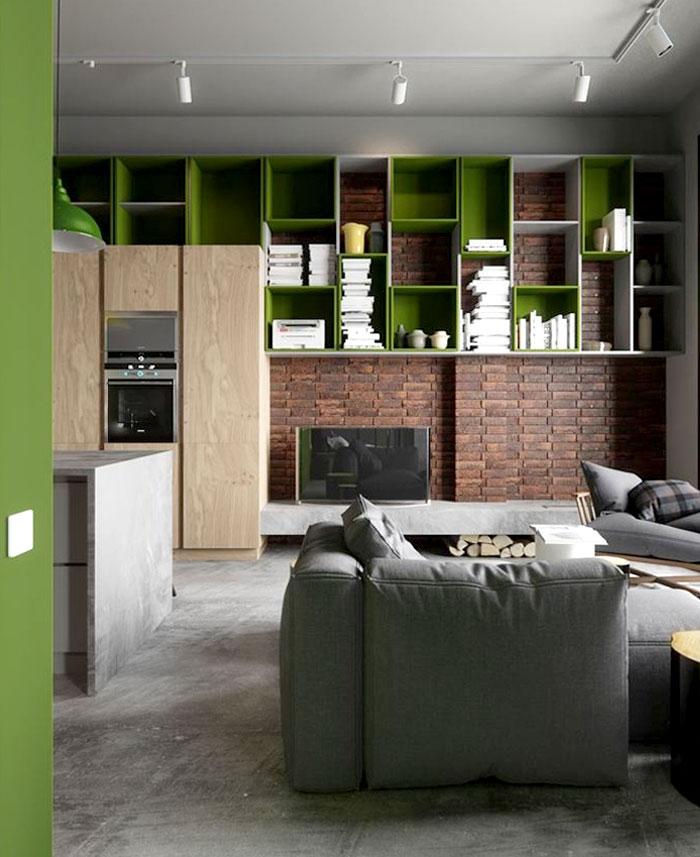 austrian-loft-project-tatyana-bobyleva-fireplace