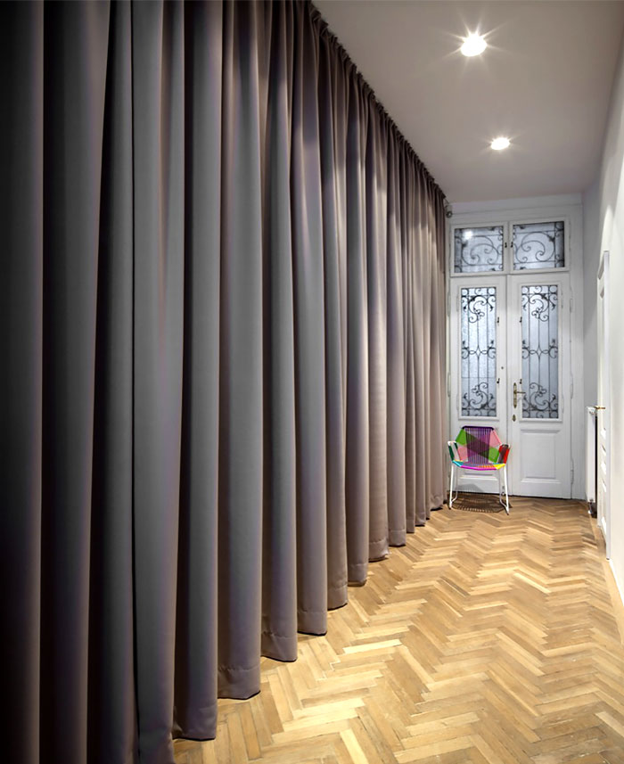 beautiful-restored-apartment-interior