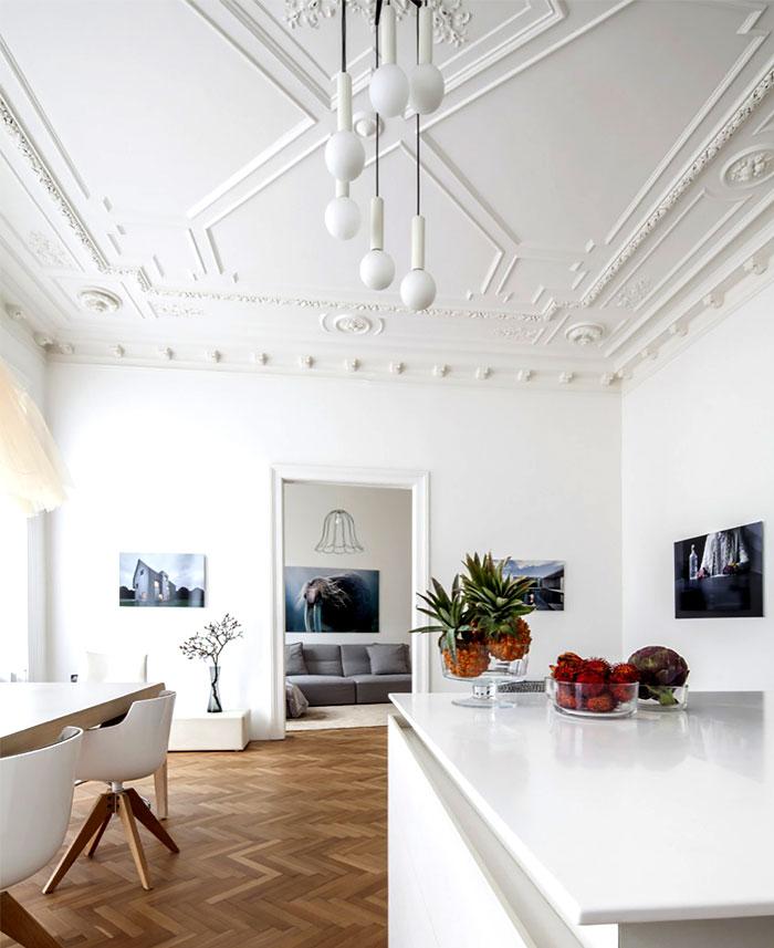beautiful-restored-apartment-kitchen-1