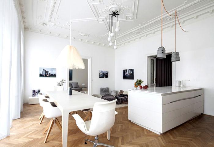 beautiful-restored-apartment-kitchen