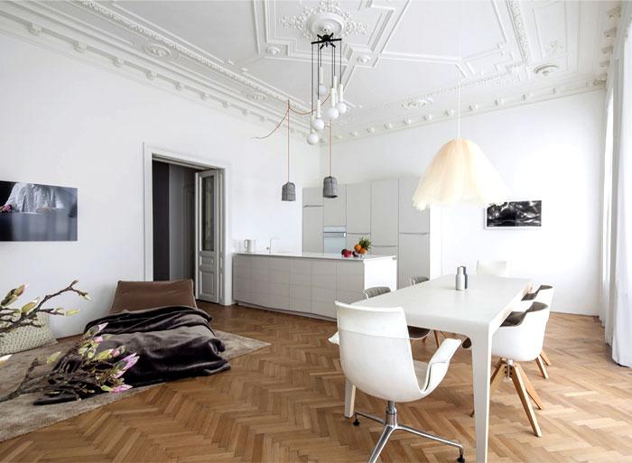 beautiful-restored-apartment-living-area
