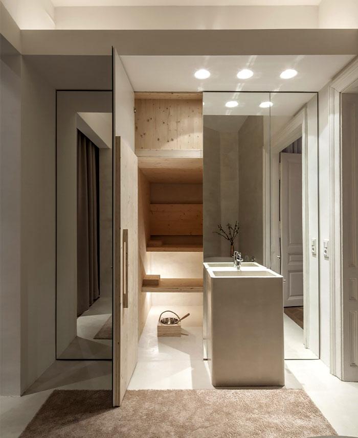 beautiful-restored-apartment-spa-area