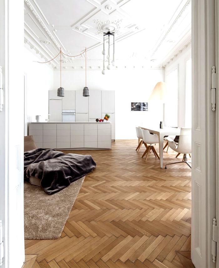 beautiful-restored-apartment-studio-destilat
