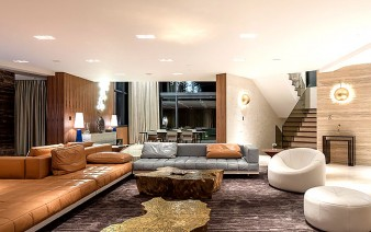 big-residential-project-1