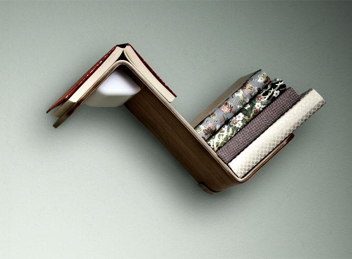 bookshelf-one-smart-product