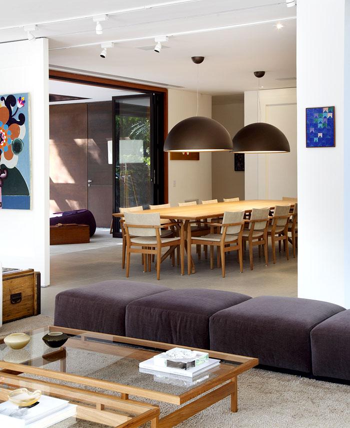 brazilian-aesthetics-house-interior