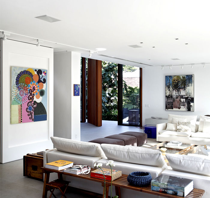 brazilian-aesthetics-living-room-design