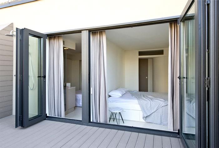 charming-terraces-bedroom