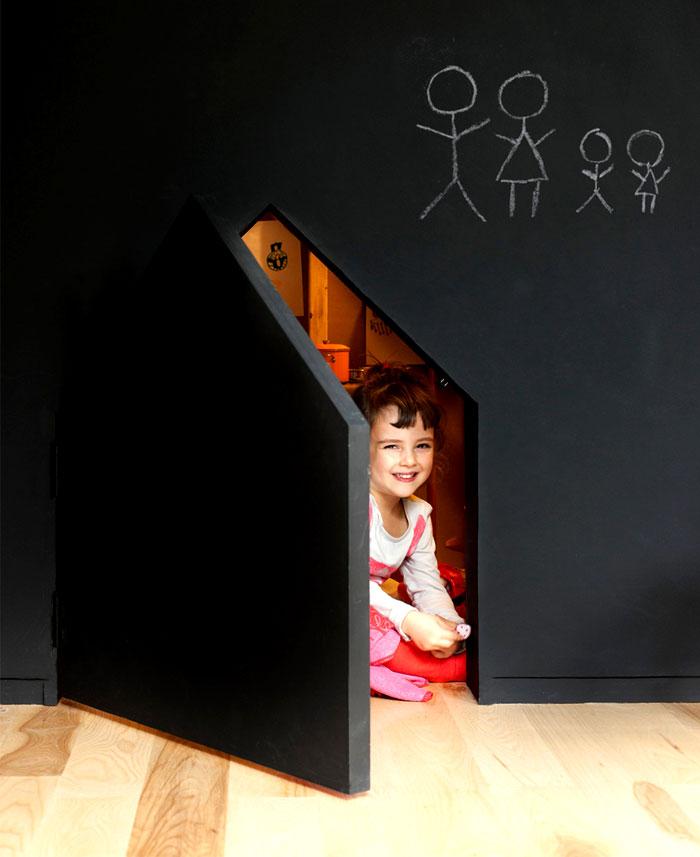 contemporary-family-home