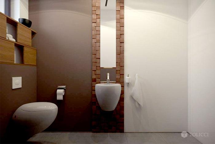 dark-gray-wall-bathroom