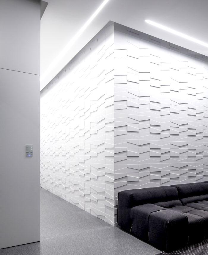 discreet-lighting-arrangements