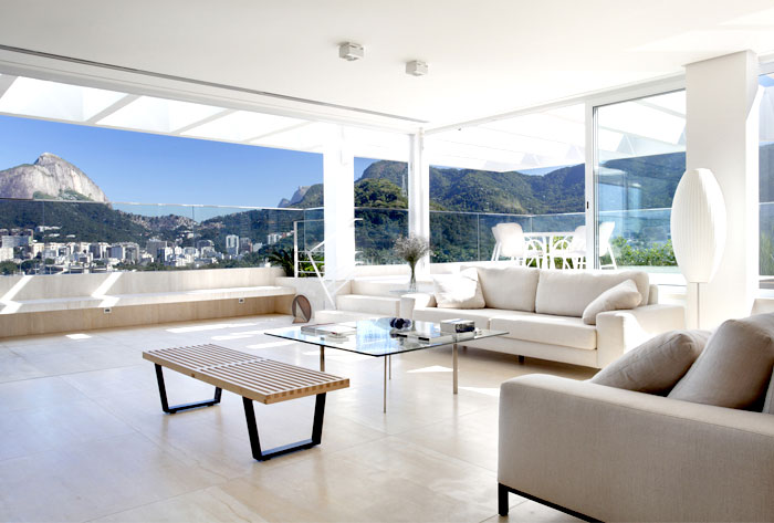 dwelling-created-high-luxury-materials