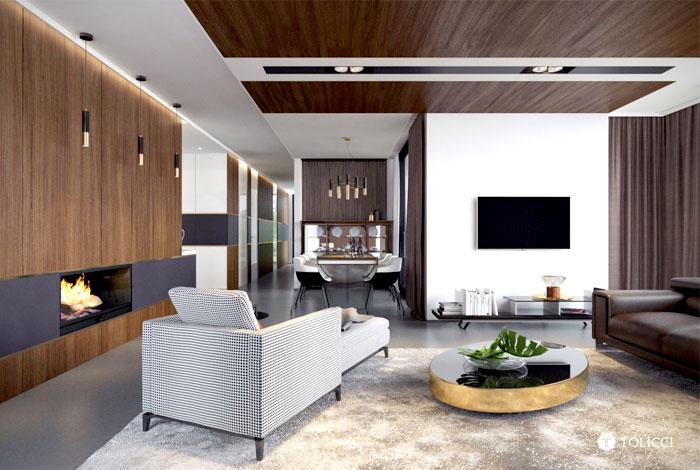 fireplace-wood-walnut-decor