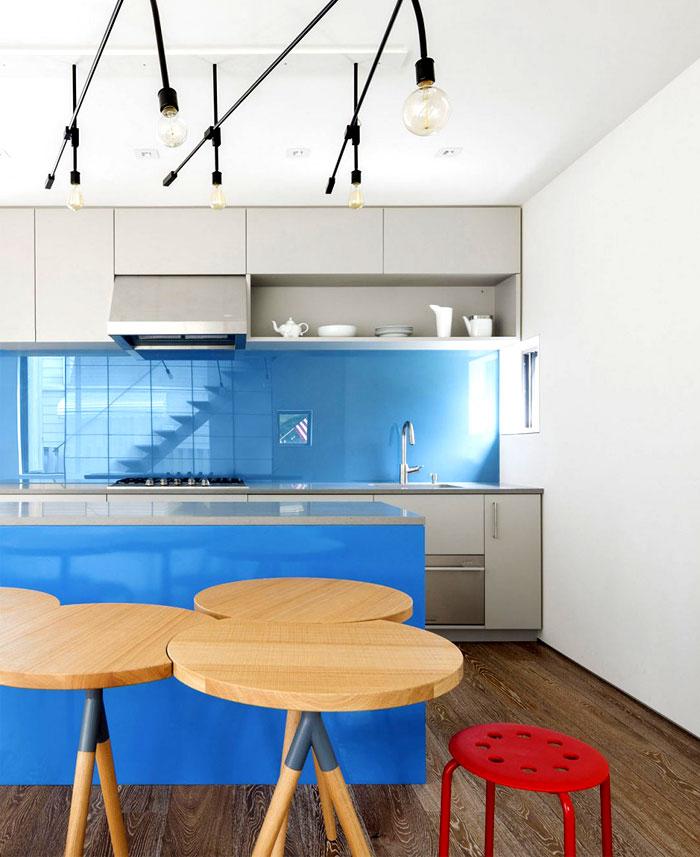 functional-modern-custom-made-furniture