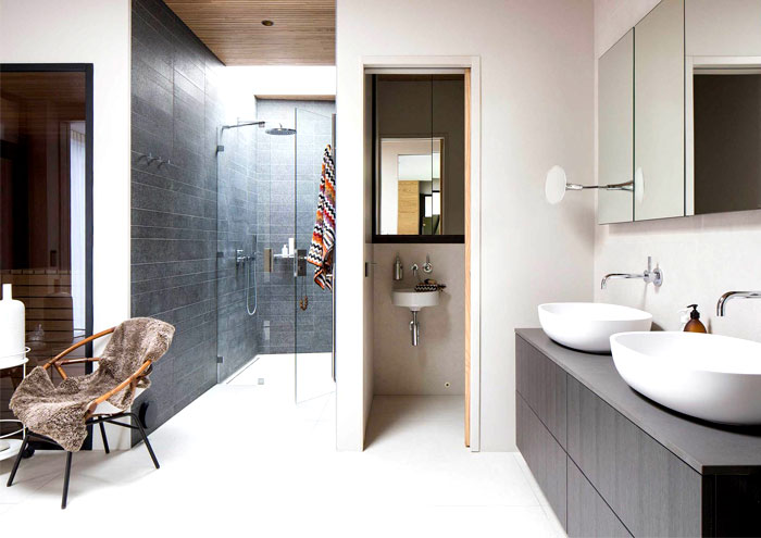 functional-villa-j-bathroom