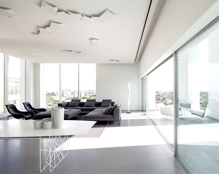 graphic-interior-natural-light