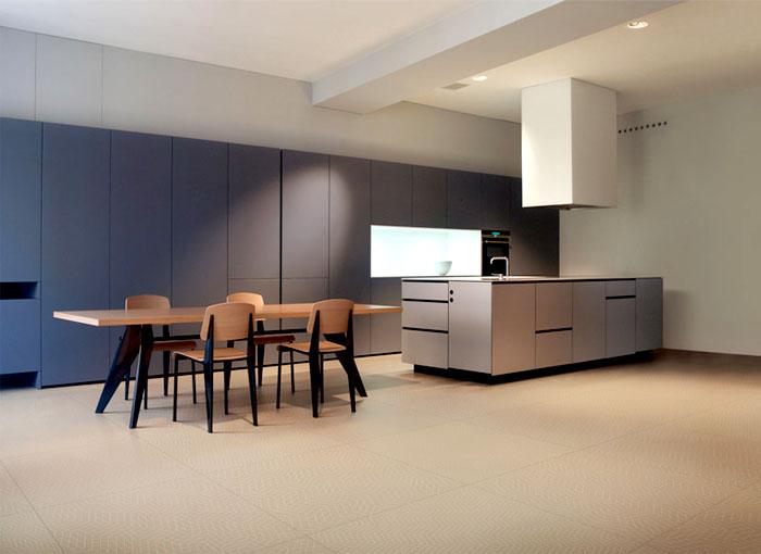 graphic-pattern-floor-tiles
