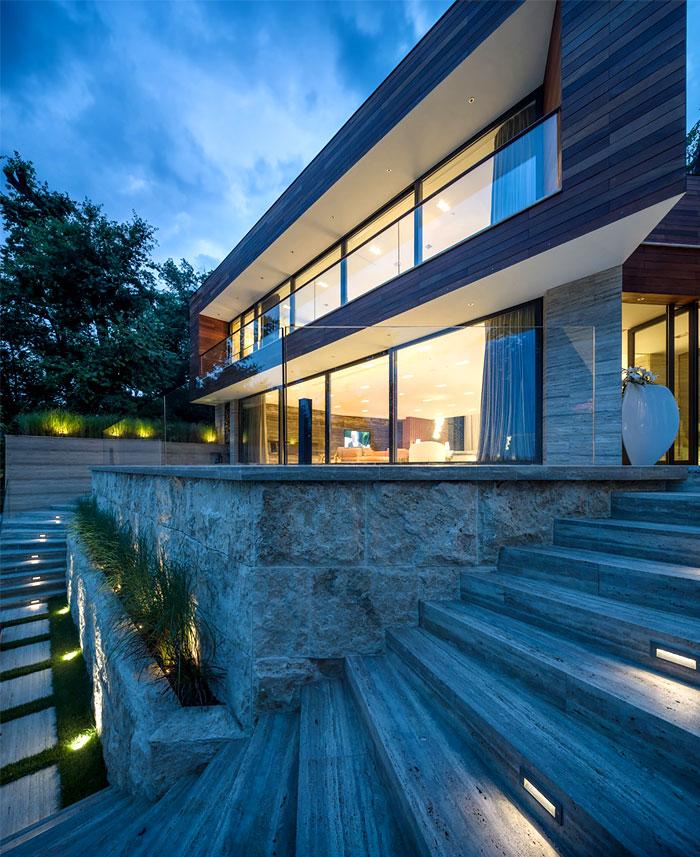 house-eclectic-hint-socialist-architecture-design