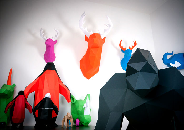 hunting-trophies-eco-friendly-paper-4