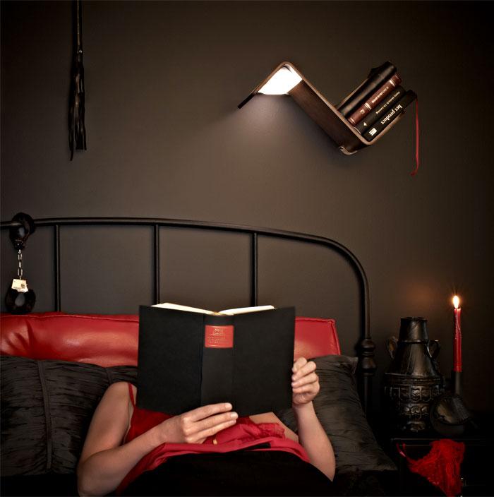 lili-lite-reading-light