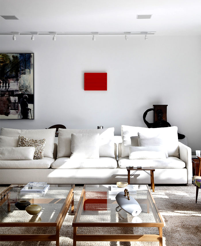 living-space-converted-art-gallery