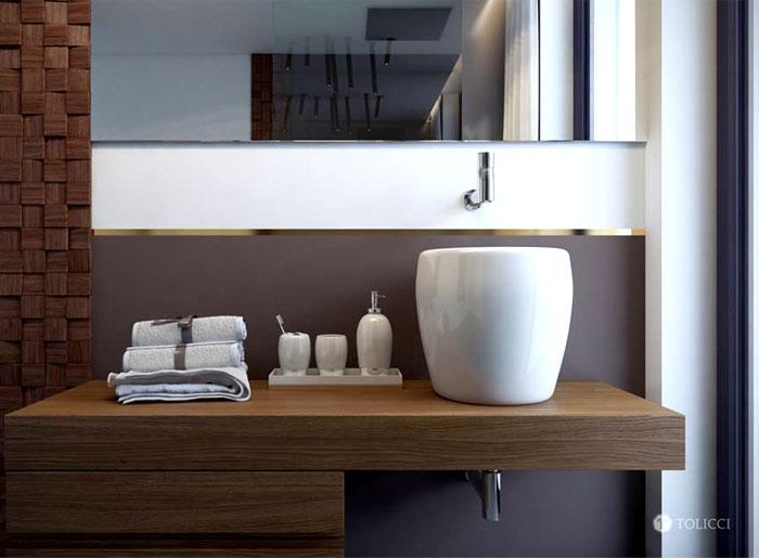 magnificent-washbasin