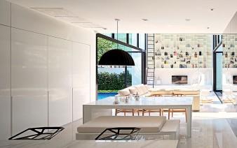 modern-functional-house-1