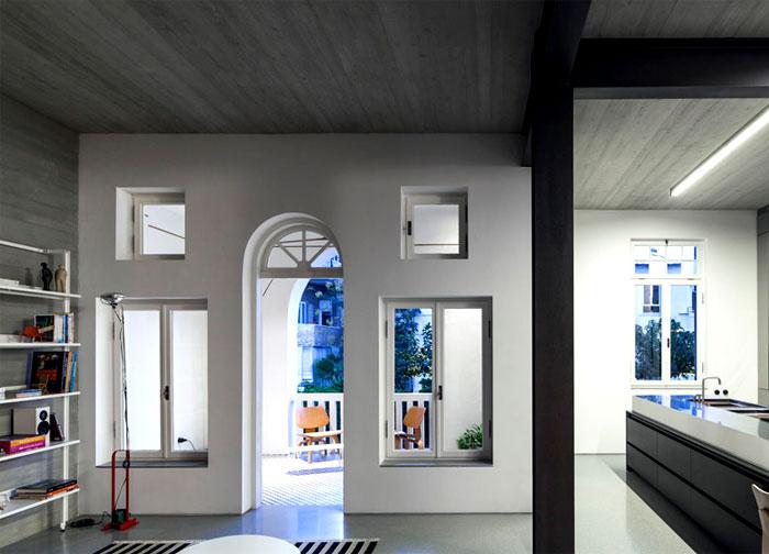modern-renovation