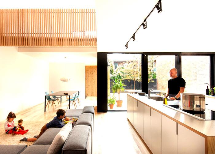 natural-light-large-widow-doors-