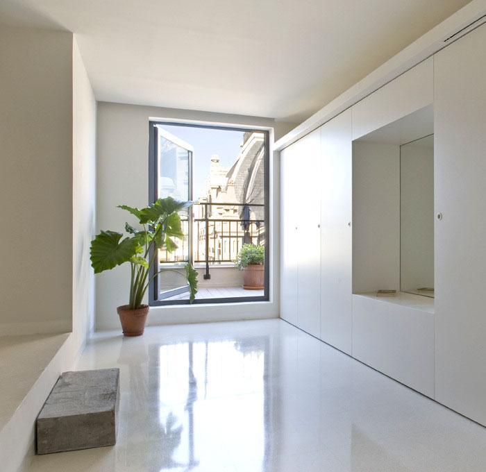 penthouse-interior-1