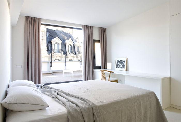 penthouse-interior-bedroom
