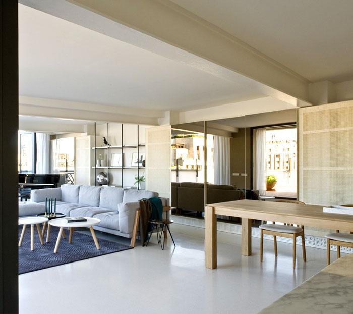 penthouse-interior-dining-area