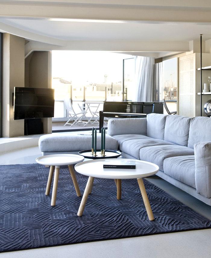 penthouse-interior-living-room-flooring