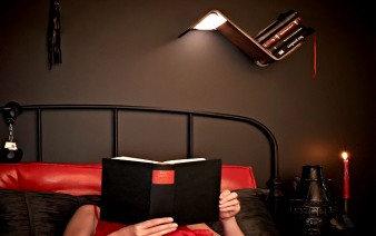 reading-light- studio-smeets-design-1