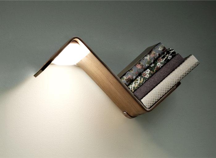 reading-light
