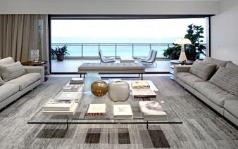 remodel-apartment-1