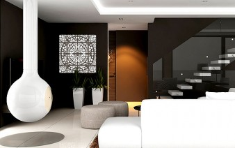 residence-cubica-studio-1