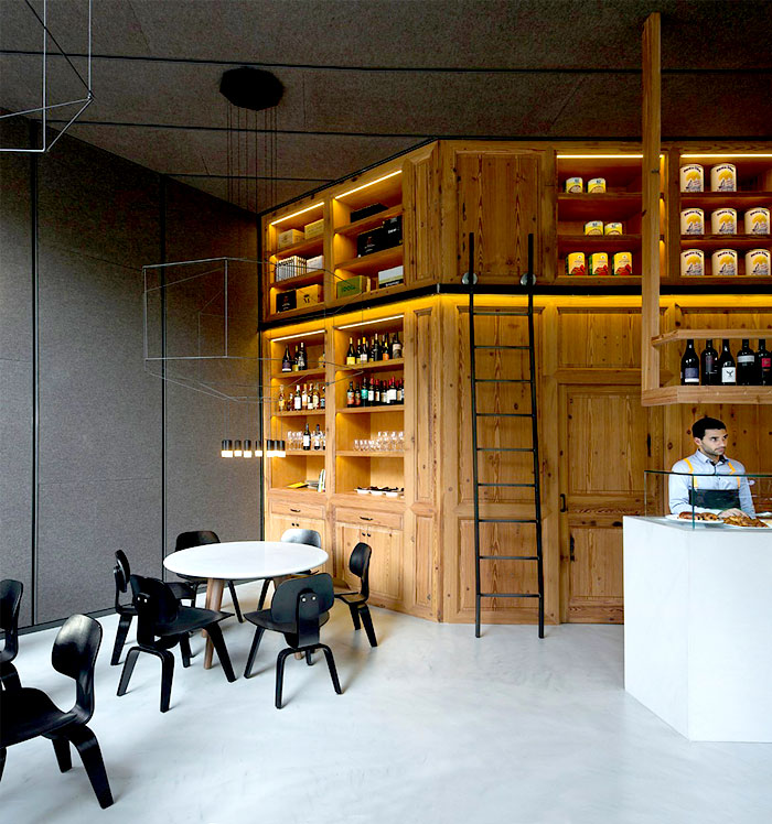 restaurant-interior-barcelona