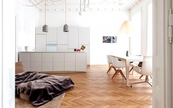 restored-apartment-studio-destilat-1