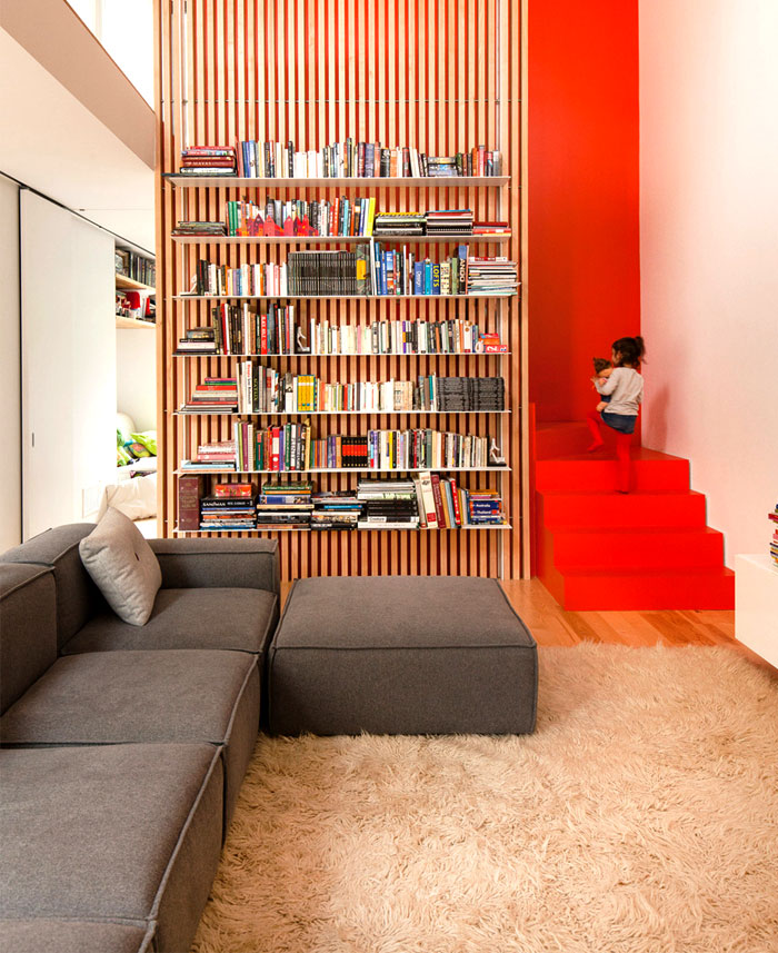 soft-sitting-area-modern-elegant-furniture