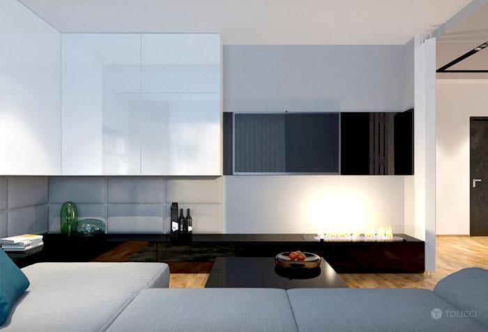 stylish-apartment-bratislava-studio-tolicci-2