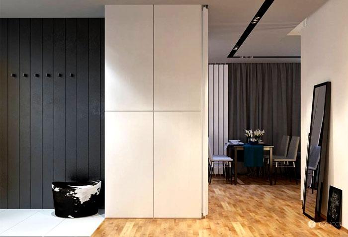 stylish-apartment-bratislava-studio-tolicci-3