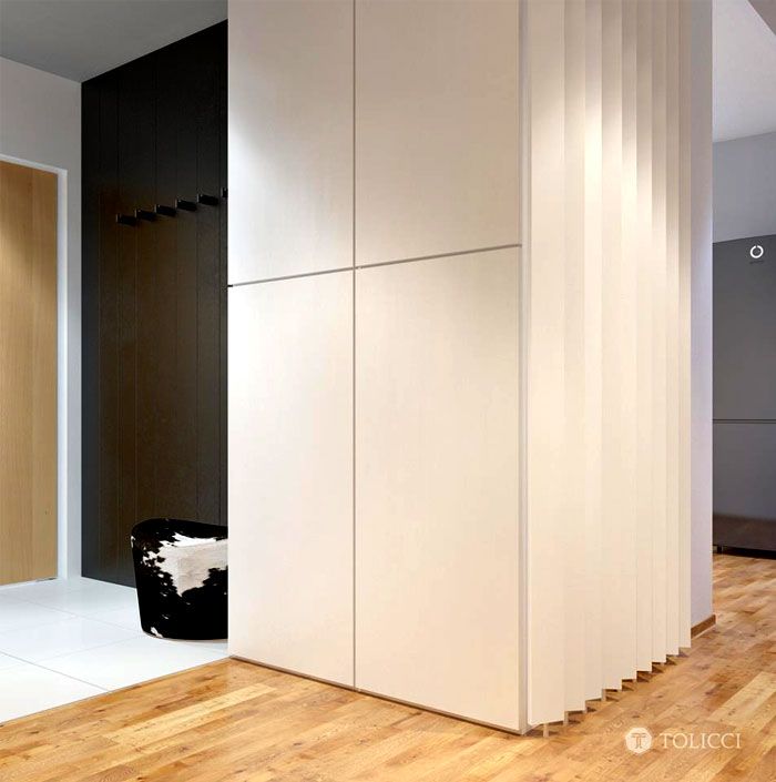 stylish-apartment-bratislava-studio-tolicci-5