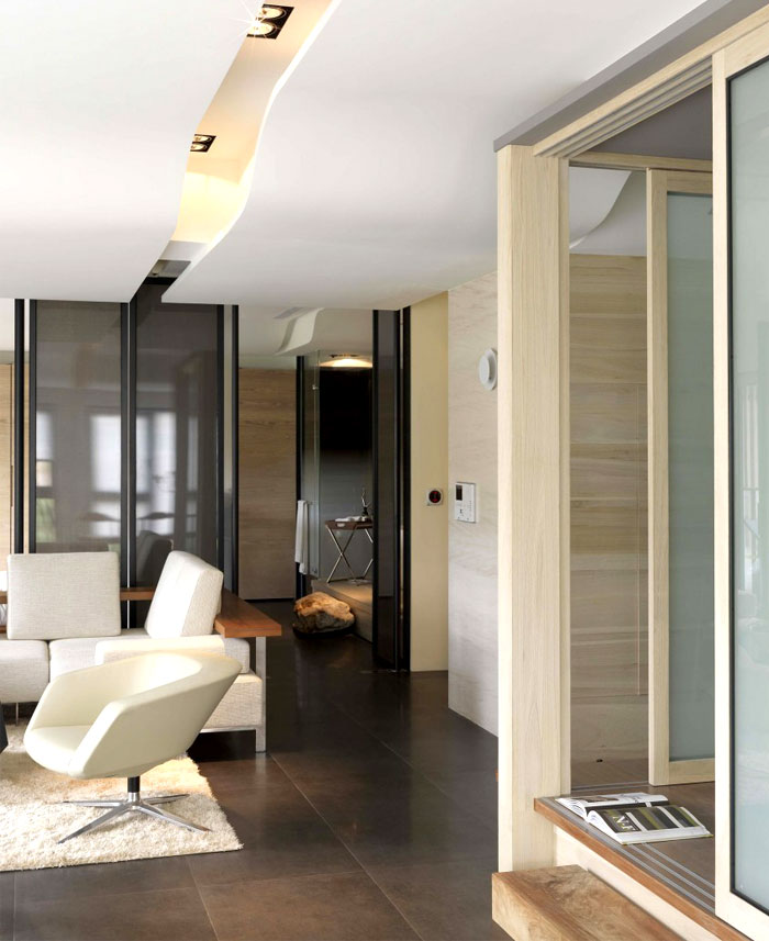 stylish-private-residence-14