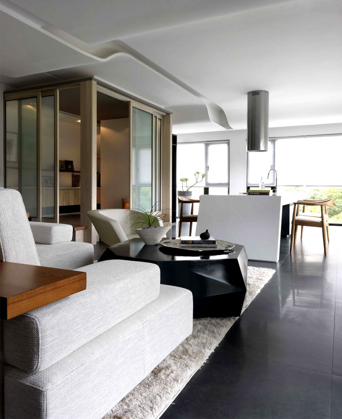 stylish-private-residence-taiwan-1