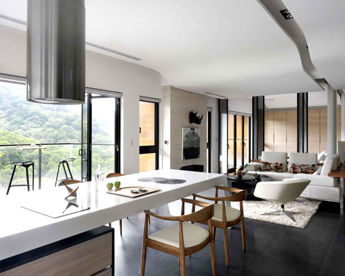 stylish-private-residence-taiwan-12